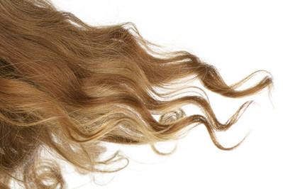 Sposoby na przetłuszczające się włosy DOMOWE I SPRAWDZONE