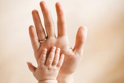Poród po terminie - PORADY POŁOŻNEJ