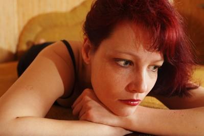 Depresja poporodowa dopada coraz więcej kobiet