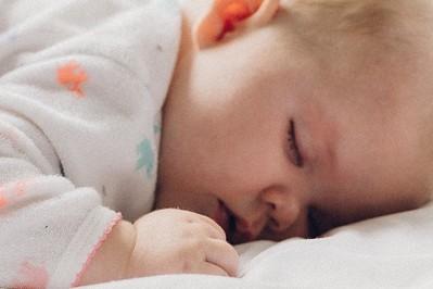 Termoregulacja u niemowlaka –wszystko co chcesz wiedzieć