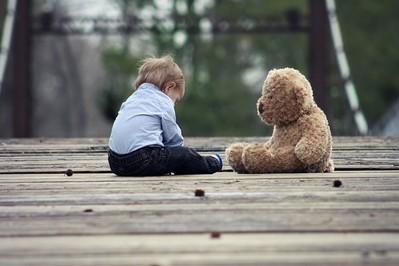 Agresja u dziecka – jak sobie z nią radzić? ROZMOWA Z EKSPERTEM