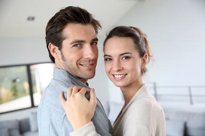 Badanie PSA i inne ważne dla Twojego partnera. Dowiedz się więcej i weź udział w konkursie!