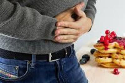 Grzybica jelit – przyczyny i objawy choroby. Prawidłowa dieta umożliwiająca powrót do zdrowia