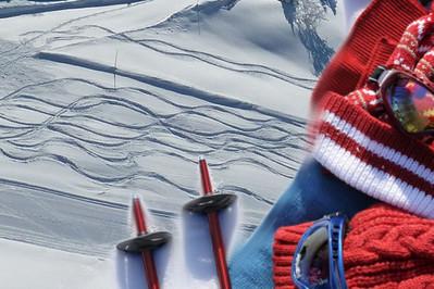Afryka czeka - nietypowe miejsca na wypad narciarski!