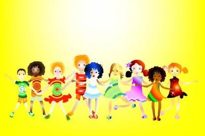 Konwencja o Prawach Dziecka