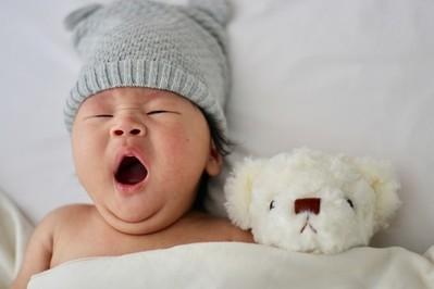 Noworodek: pierwsze tygodnie z dzieckiem w domu – 3 bezcenne rady