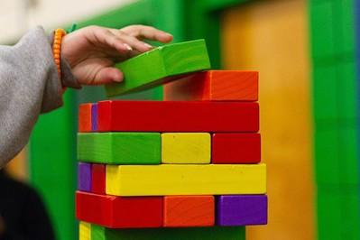 RAPORT NIK: brak miejsc w przedszkolach! Ponad 30 procent trzy- i czterolatków się nie dostało
