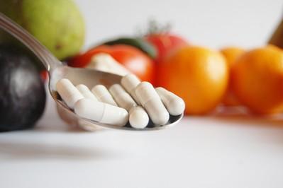 Antybiotyki – na co zwrócić uwagę podczas ich dawkowania?
