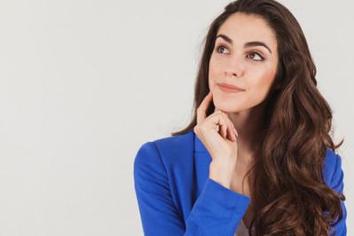 Krwawienie implantacyjne we wczesnej ciąży – czym różni się od miesiączki?