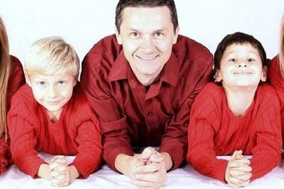 Zasiłek rodzinny 2022: jaki termin, formalności  ile wynosi?