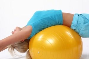 Jak zwiększyć płodność kobiety - ćwiczenia