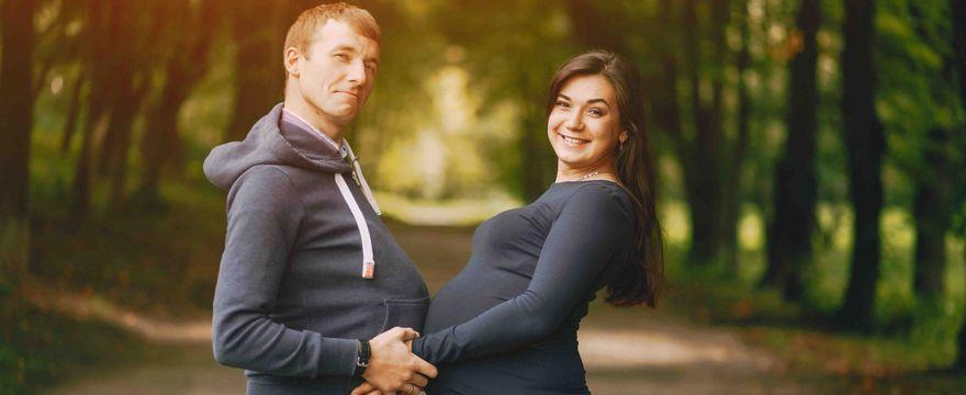 Ukryte prawdy o ciąży, porodzie i macierzyństwie – tego możesz nie wiedzieć!