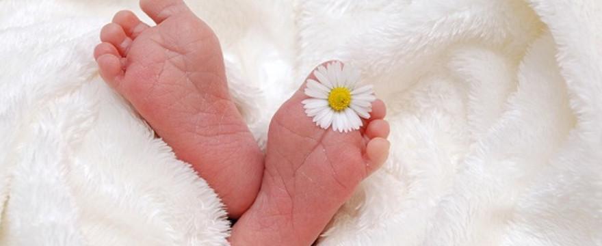 Dom Narodzin – przyjazny poród dla mamy i dziecka.