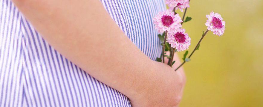 Program ciąża plus – od kiedy wchodzi w życie i kogo obejmie?