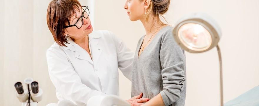 Prowadzenie ciąży: Jak dbać o bezpieczeństwo i zdrowie w ciąży?