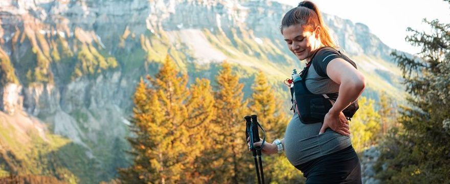 Naturalne sposoby na podniesienie progesteronu w ciąży