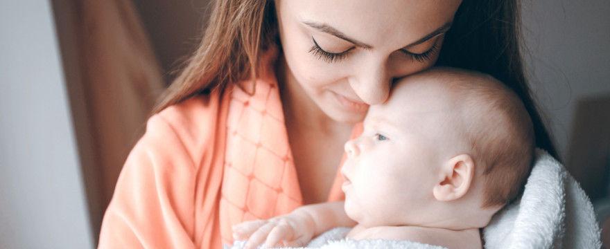Znieczulenie zewnątrzoponowe a aktywny poród naturalny PYTANIA I ODPOWIEDZI