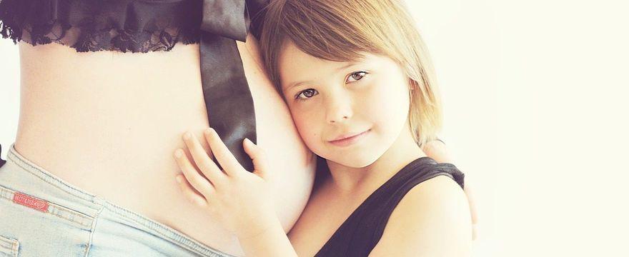 Kalendarz Rozwoju Ciąży - 34 tydzień ciąży