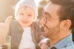 7 miesiąc życia dziecka: rozwój, co potrafi maluch KOMPENDIUM