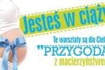 Czy masz już wejściówkę na bezpłatne warsztaty w Olsztynie?