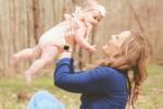 100 bezpłatnych konsultacji z położną! Karmimy piersią - WIELKA AKCJA Lansinoh i Familie
