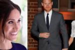 Meghan Markle urodziła syna! Dziecko księcia Harry'ego i księżnej Meghan już na świecie!